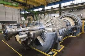 110814-turbine